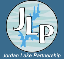 Jordan Lake Partnership